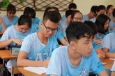 Sở GD&ĐT Hải Phòng điều chỉnh tiếp kế hoạch thi vào lớp 10 (2020-2021) vì COVID-19