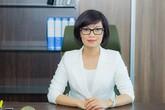 Phụ nữ lập nghiệp liệu có khó?