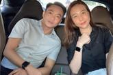 Khéo chăm chồng như Đàm Thu Trang, bạn Cường Đô la cũng phải khen nức nở