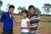 Hoàng Thùy Linh đóng phim cùng Hồng Đăng, sắp tái xuất VTV