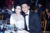 Rộ tin Phạm Băng Băng tổ chức đám cưới với Lý Thần tại Paris vào tháng 4, lý do là vì nữ minh tinh đã có bầu?