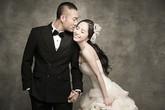 Quỳnh Nga lần đầu thừa nhận đã ly hôn Doãn Tuấn