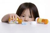 Từ vụ bé gái bị cấp cứu do sỏi thận, bác sĩ cảnh báo sự nguy hiểm khi nạp quá nhiều canxi