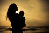 Thâm cung bí sử (173 - 4): Mẹ ơi, bố con đâu?