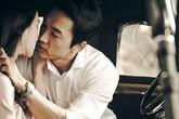 Chồng vẫn ngoại tình dù vợ tài sắc, giỏi kiếm tiền vì 5 lý do sau