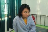 """Nữ sinh bị lột quần áo, đánh """"hội đồng"""": Nạn nhân bị bạo hành nhiều lần trong thời gian dài"""