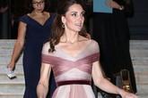 Chiêu mộ cựu biên tập viên Vogue về làm stylist, bảo sao phong cách của Công nương Kate gần đây thăng hạng thấy rõ