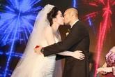 """Sau 4 năm hạnh phúc, đây là lý do khiến """"cá sấu chúa"""" Quỳnh Nga ly dị chồng siêu mẫu"""