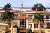 Nghệ An: Lập đoàn thanh tra làm rõ việc các nhà hàng tố UBND huyện nợ tiền ăn uống