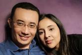 Nghi án chồng giàu có bị vợ và 2 con riêng ra tay sát hại?