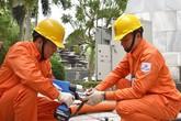 Sau hội nghị thượng đỉnh Mỹ - Triều: Tiết lộ phương án cung ứng điện phục vụ hội nghị