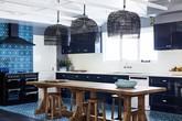 Những thiết kế nhà bếp khiến bạn muốn đập ngay căn bếp nhà mình để xây lại qua sự đề cử của các biên tập viên nổi tiếng