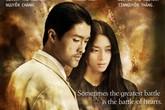 'Chiêu cao' của Ngô Thanh Vân: Điều gì ẩn sau vụ 'Hai Phượng' vươn ra Hollywood nhưng nhiều fan Việt vẫn chê dở?