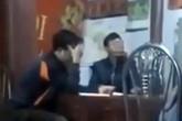 Vụ nghi vấn dâm ô hàng loạt học sinh ở Bắc Giang: Thầy chủ nhiệm tường trình gì với cơ quan chức năng?