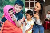 """Chân dung 2 hoa hậu được tạp chí Forbes vinh danh trong """"50 Phụ nữ ảnh hưởng nhất Việt Nam"""" 2019"""