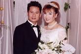 Vụ ly hôn kỳ lạ của Bằng Kiều: Trợ cấp 2 tỷ mỗi năm, đưa vợ cũ đi du lịch hâm nóng tình cảm