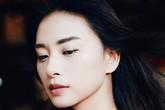 """Đả nữ Ngô Thanh Vân sở hữu khối tài sản """"khủng"""" thế nào ở tuổi 40?"""