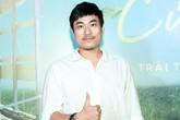 Kiều Minh Tuấn: Sau bài học lớn, tôi sống tốt hơn, cẩn trọng hơn