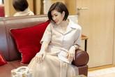 Thấy gì từ sự trở về của ca sĩ Nguyễn Hồng Nhung sau 14 năm scandal ảnh sex?