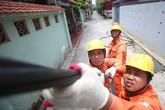 Lý do khiến giá điện tăng 8,36% trong tháng 3