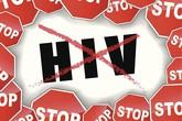 Tin vui cho những bệnh nhân nhiễm HIV/AIDS và những người có nguy cơ lây nhiễm
