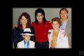 Michael Jackson: 10 năm sau ngày mất vẫn gây sốc vì đời tư