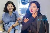 Nhan sắc xinh đẹp bất ngờ của Mai Phương dù đang điều trị ung thư