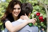 """Cách để khiến cho phụ nữ hạnh phúc hết sức đơn giản nhưng đàn ông lại """"ngu ngơ"""" không hay biết"""