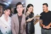Cuộc sống Hương Giang sau một năm đăng quang Hoa hậu Chuyển giới