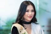 Dù hay gặp thị phi nhưng nhìn bảng điểm lớp 12 của hoa hậu Phương Khánh vẫn khiến nhiều người phải kiêng nể