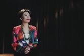 NSƯT Trần Ly Ly: Trên con đường thành công, không ít lần định từ bỏ nghệ thuật