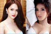 Nhan sắc gợi cảm của các Hoa hậu Chuyển giới Quốc tế 16 năm qua