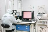 """Vinmec ứng dụng nhiều """"vũ khí"""" hiện đại trong điều trị ung thư"""