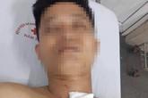 Hé lộ danh tính nghi phạm đâm chết bạn gái rồi tự sát ở Ninh Bình