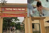 Sức khoẻ nữ sinh bị lột đồ, đánh hội đồng ở Hưng Yên phải nhập viện tâm thần giờ ra sao?