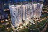 Ra mắt Xuân Mai Tower Thanh Hóa –của Chủ đầu tư Xuân Mai Corp