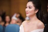 Bài học cay đắng của Hoa hậu Nguyễn Thị Huyền trong ngày Cá tháng tư