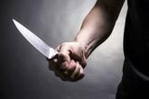 Can ngăn chuyện ngoại tình, em vợ cầm dao đâm chết anh rể