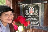 Diễn viên Kiều Trinh tiết lộ những điều khó giải thích liên quan đến người mẹ đã qua đời