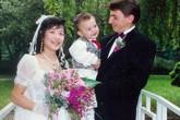 30 năm bên nhau của người đàn ông Đức và cô gái Hà Nội