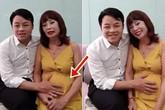 """Bác sĩ sản khoa nói gì về việc """"cô dâu Thu Sao"""" mang thai ở tuổi 62?"""