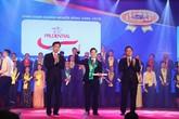 Prudential Việt Nam tiếp tục tăng trưởng vững mạnh