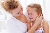 6 phản ứng tưởng đáng thương nhưng lại tiêu cực ở con cái, cha mẹ cần hết sức lưu tâm