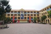 Nghi vấn thầy giáo dâm ô 7 nam sinh ở Hà Nội: Chỉ là trêu đùa quá mức?