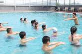 Giáo viên phải nhắc nhở học sinh phòng chống đuối nước