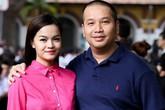 """Hôn nhân """"đứt gánh"""" gây nuối tiếc ở showbiz Việt: Quỳnh Nga không phải duy nhất"""
