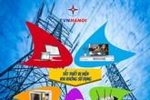 Lý giải nguyên nhân hóa đơn tiền điện tháng 4 tăng cao hơn so với tháng 3 và một số khuyến nghị của EVN HANOI