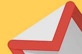 Cách cá nhân hóa ứng dụng Gmail mới