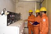 Đảm bảo cung cấp điện an toàn, ổn định và chất lượng phục vụ dịp lễ