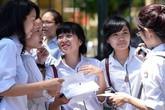 Miễn thi tốt nghiệp THPT Quốc gia 2019 cho những trường hợp nào?